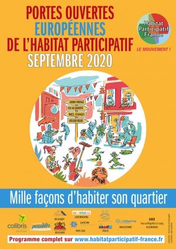 habitat participatif france.fr,journées portes ouvertes habitat participatif france,association rêves d'automne 26,habitat participatif drome grane,habigrane