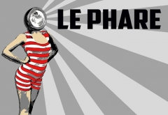 Le Phare Allex, Café Associatif Drome, Habitat Groupé Grane