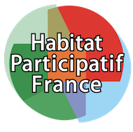 habitat participatif france le mouvement,habitat participatif drome habigrane
